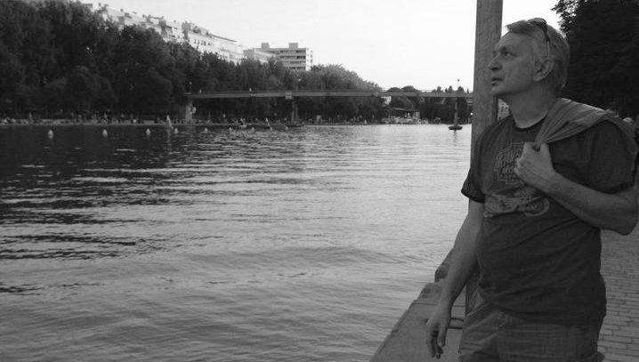 Özgür Uçkan'ı Türk İnterneti için Önemli Kılan 20 Unutulmaz Görüşü