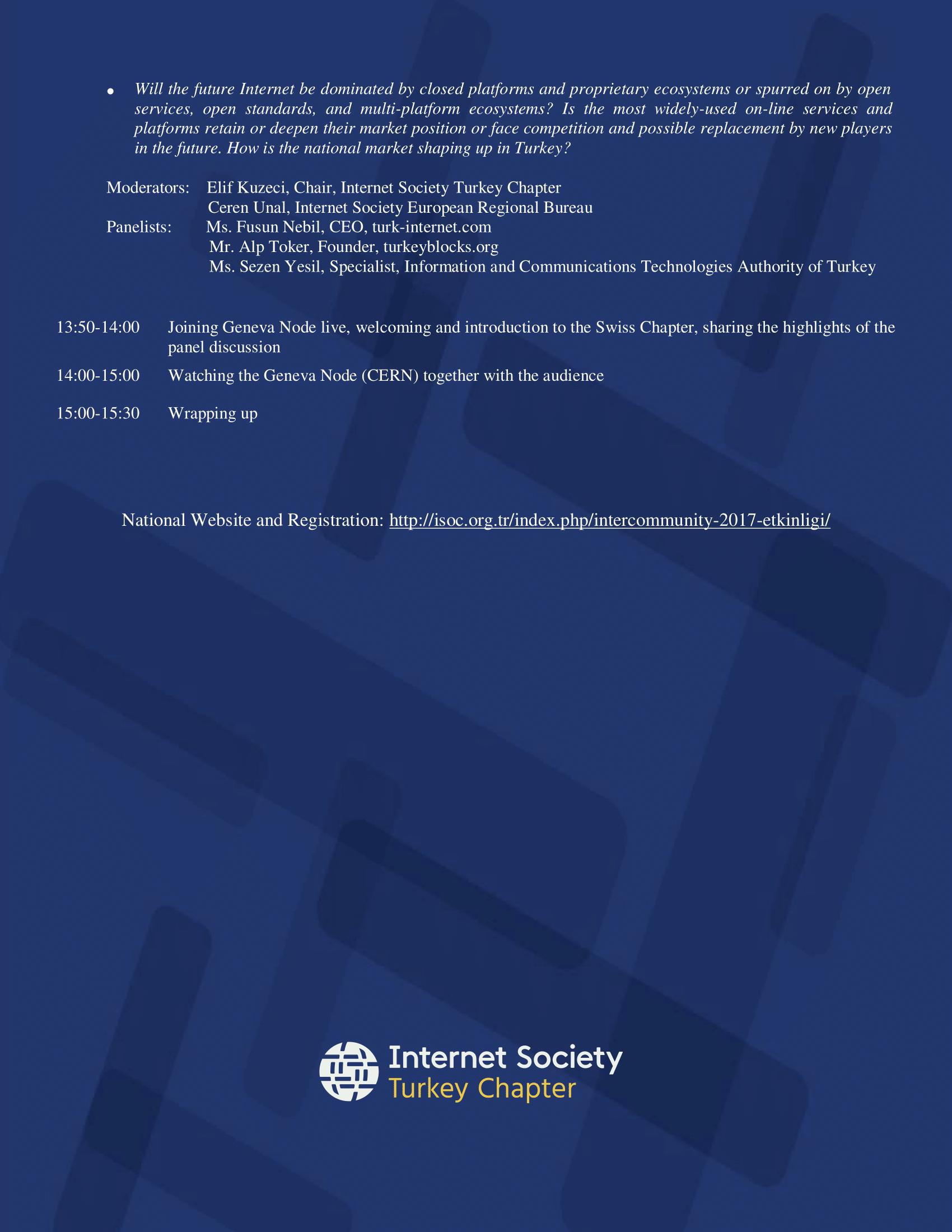 ICOMM17 Istanbul Node Agenda-2