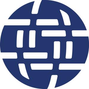 Yönetim Kurulu Kararları – 23 Eylül 2017