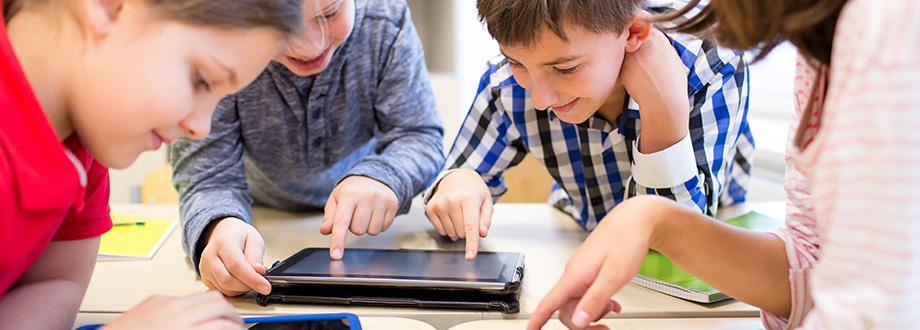 Çevrimiçi Çocuk projemizde eğitimler devam ediyor