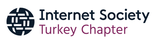 Internet Society Turkey Chapter